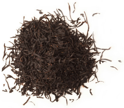 Arame Seaweed image