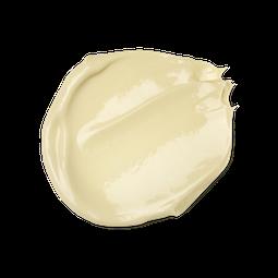Dream Cream samo-konzervační
