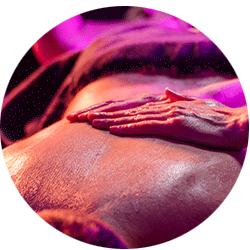 Karma Spa Treatment