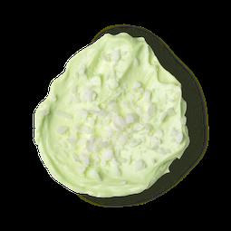 Lime Bounty