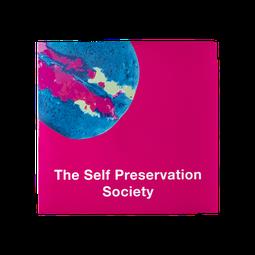Self Preservation Society