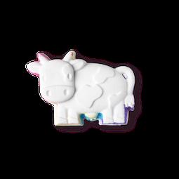 Toby's Magic Cow