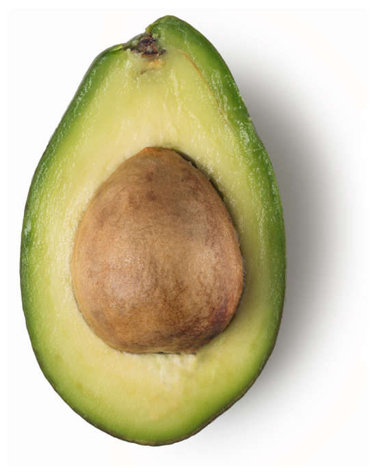 Organic Avocado Oil - Image