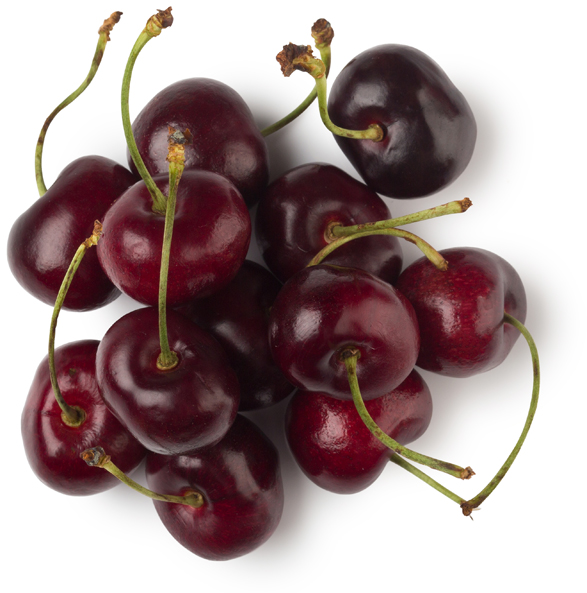 Cherry Infusion - Image