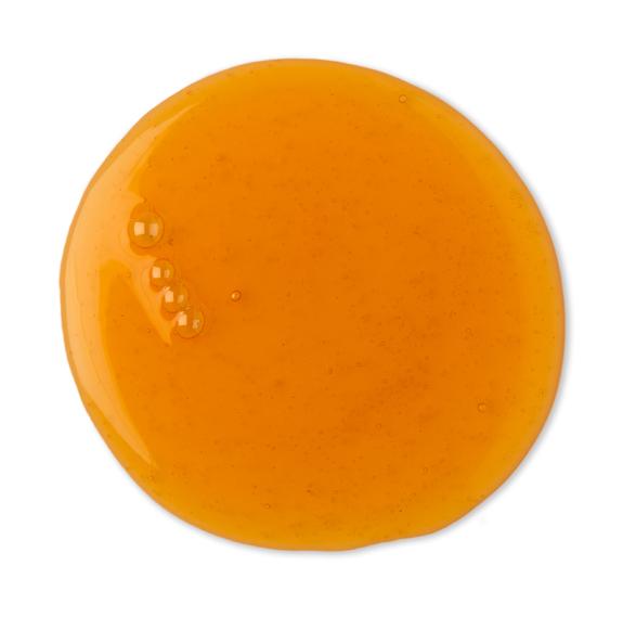 Lemon Verbena and Valerian Root Extracted in Honey - Image