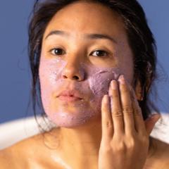 Product Story - Beauty Sleep - Image