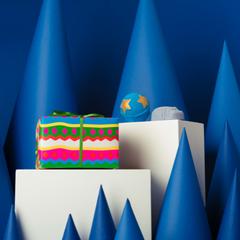 Christmas Bathtime Bazaar! - Image