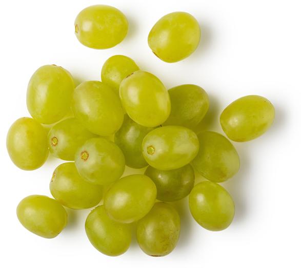 Fresh Grape Juice - Image