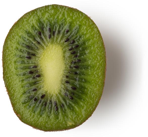 Fresh Kiwi Juice - Image