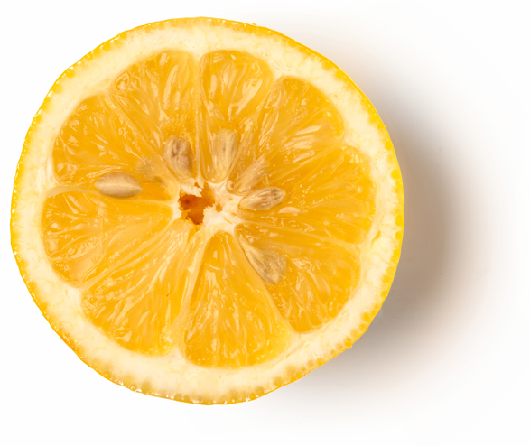 Sicilian Lemon Oil - Image