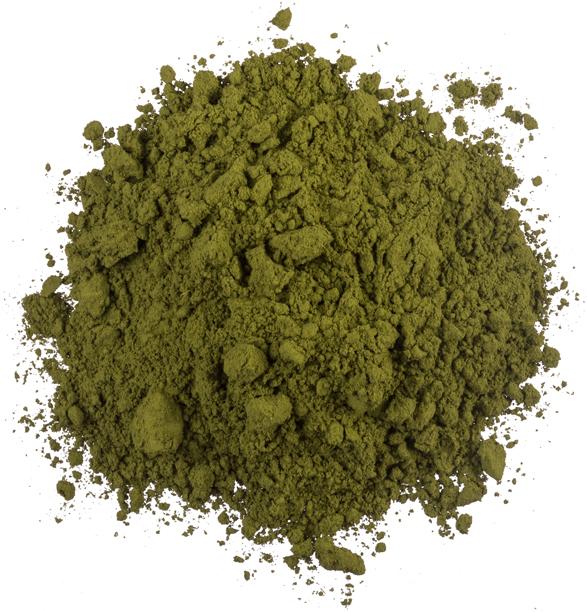 Indigo Herb - Image