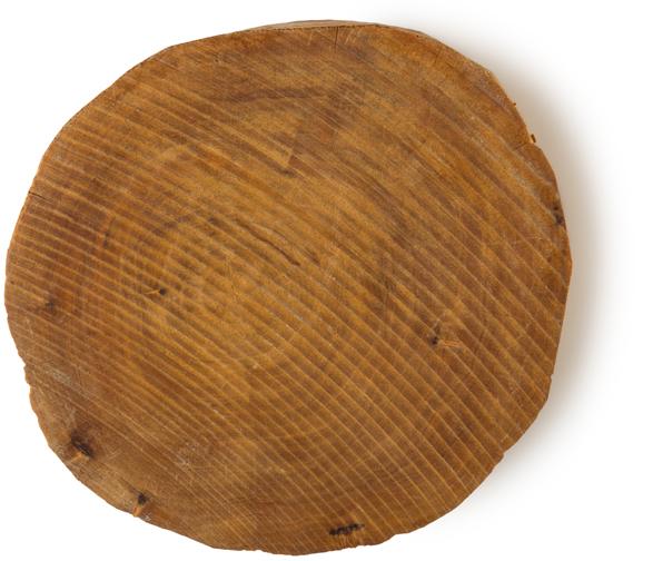 Australian Sandalwood Oil image