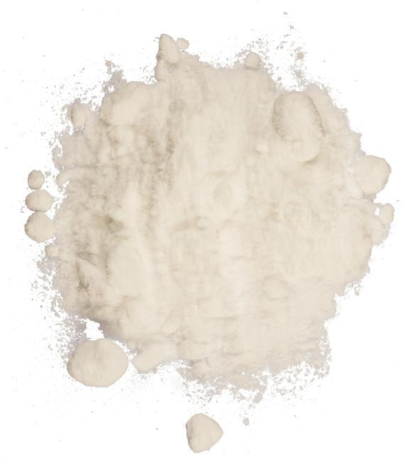 Natrium Bicarbonaat - Afbeelding