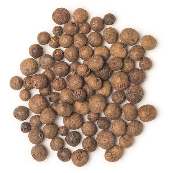 Allspice Berries image
