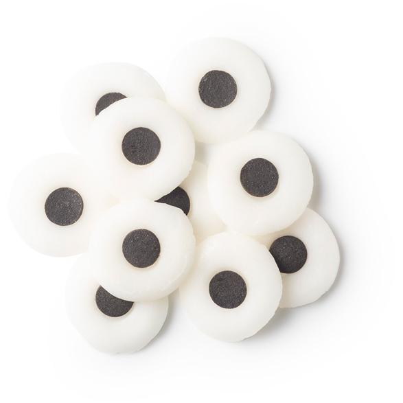 Candy Eyes - Image